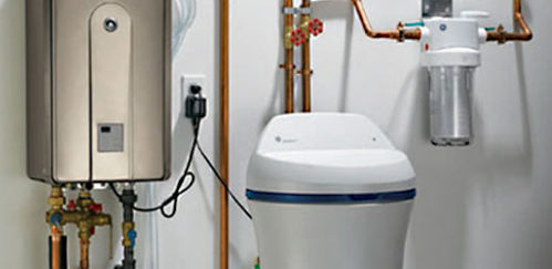 Tips for Water Softener Installation and Maintenance